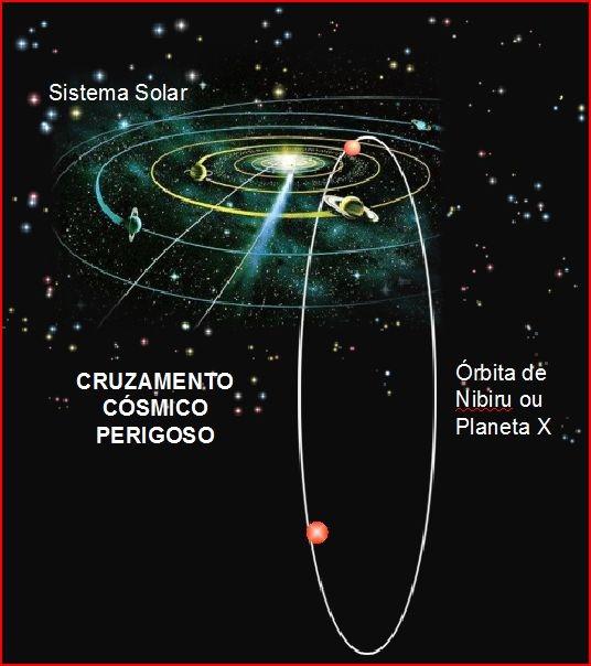 20120309-131101.jpg